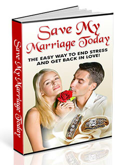 """Save My Marriage Today"""